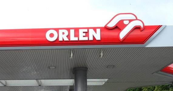 O 30 procent powiększył się w ostatnich dwóch latach legalny rynek obrotu olejem napędowym. PKN Orlen informuje, że jest to efekt przepisów eliminujących szarą strefę zaproponowanych przez rząd Mateusza Morawieckiego.