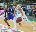 Liga VTB. Stelmet Enea BC Zielona Góra debiutuje w 10. sezonie
