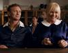 Zobacz trailer: 7 uczuć