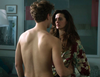 Zobacz trailer: Miłość jest wszystkim