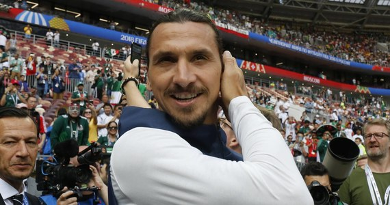 Szwedzki napastnik Los Angeles Galaxy Zlatan Ibrahimovic wkrótce może podjąć rozmowy na temat gry w Milanie - przekazał agent piłkarza Mino Raiola. Ibrahimovic, który występował w tym klubie w latach 2010-12, miałby pomóc zespołowi w awansie do Ligi Mistrzów.
