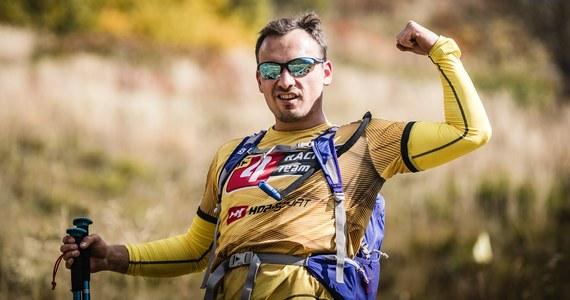 Trwa Runmageddon Kaukaz, czyli ekstremalny bieg z przeszkodami w oszałamiających górach Gruzji. W barwach RMF 4RACING Team wystartowały aż 3 osoby, w tym Daniel Stroinski – zwycięzca marcowej, morderczej edycji Runmageddonu na Saharze.