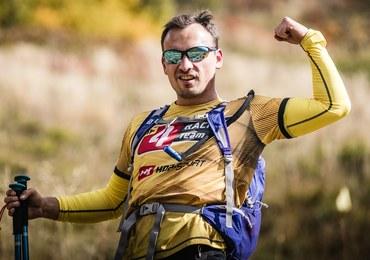 Runmageddon Kaukaz: Wśród uczestników 3 osoby w barwach RMF 4RACING Team