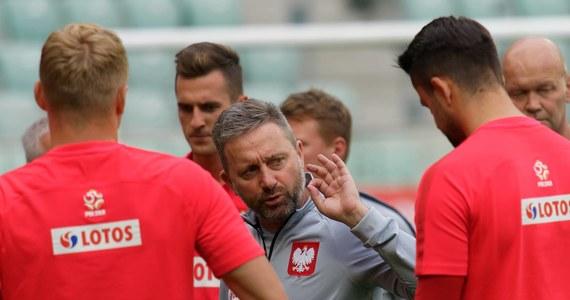 Nadchodzący tydzień upłynie kibicom na obserwowaniu zgrupowania piłkarskiej reprezentacji Polski. Kadrowicze już w poniedziałek zaczną zgrupowanie w Katowicach. W nadchodzącym tygodniu czekają ich dwa spotkania Ligi Narodów – z Portugalią i z Włochami. Oba mecze zostaną rozegrane na Stadionie Śląskim w Chorzowie. Co ciekawe, podczas pierwszego spotkania zabraknie gwiazdy światowej piłki.