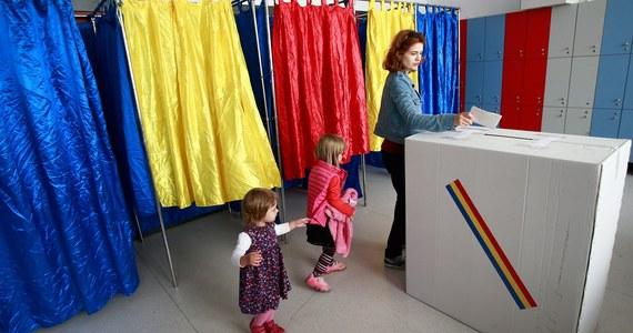 Dwudniowe referendum w Rumunii w sprawie ograniczenia konstytucyjnej definicji małżeństwa do związku kobiety i mężczyzny jest nieważne - poinformowała krajowa komisja wyborcza. Frekwencja nie przekroczyła wymaganego pułapu 30 proc.