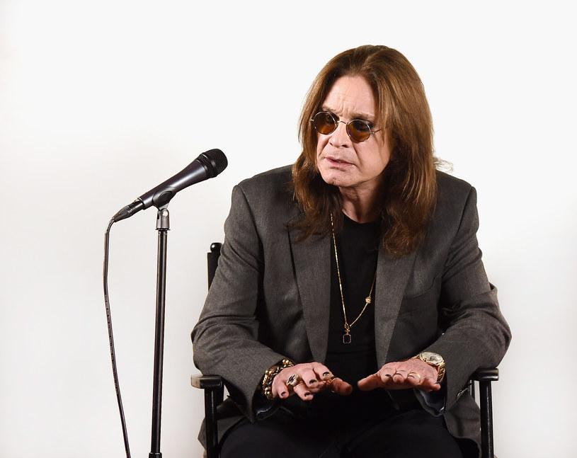 Koncert w Mountain View w Kalifornii został odwołany niemal w ostatniej chwili, gdy Ozzy Osbourne w pilnym trybie trafił do szpitala. Infekcja wymagała interwencji chirurga.