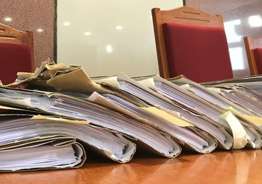 Sąd w Rzeszowie odpowie na pytanie hiszpańskiego sądu śledczego