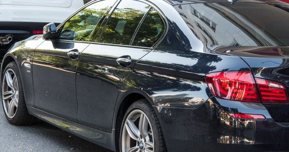 Nowy tydzień przynosi kolejne podwyżki cen paliw, zwłaszcza dla właścicieli samochodów z silnikiem Diesla. Średnie ceny oleju napędowego zrównały się właśnie z cenami benzyny. Według ekspertów, będzie jeszcze gorzej.