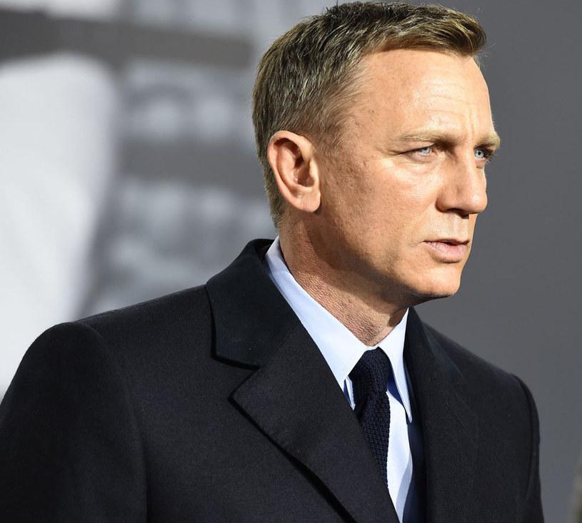 """Od pewnego czasu pojawiały się w mediach sugestie, że nadszedł czas na to, by główną rolę w filmie o agencie 007 zagrała kobieta. Barbara Broccoli - producentka serii o przygodach Jamesa Bonda w wywiadzie dla """"Guardiana"""" dość jednoznacznie odpowiedziała na te spekulacje."""