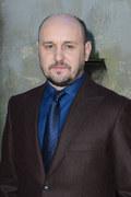 Adam Woronowicz: Rola życia?