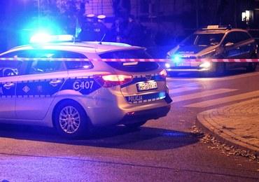 Auto z prezydenckiej kolumny potrąciło chłopca. Śledztwa nie będzie