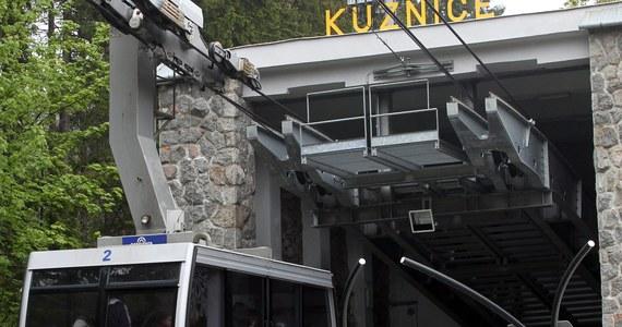 Polski Fundusz Rozwoju odkupi od zagranicznego funduszu Polskie Koleje Linowe. PKL to najstarszy i największy operator kolei i wyciągów górskich, między innymi na Kasprowy Wierch, Gubałówkę i Jaworzynę Krynicką.
