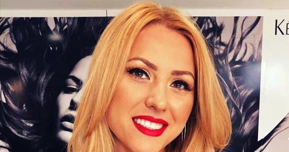 Bułgarskie radio publiczne poinformowało w środę, że w nocy z wtorku na środę w Niemczech zatrzymano sprawcę zabójstwa dziennikarki Wiktorii Marinowej. Zatrzymanie nastąpiło po informacjach od bułgarskiej policji.