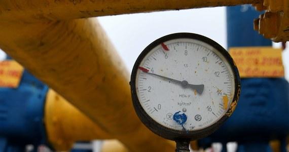 """Plany Polski ograniczania dostaw gazu i ropy z Rosji to decyzja podyktowana politycznie, a nie względami ekonomicznymi - mówi dziennikarzowi RMF FM Aleksandr Djukow prezes """"Gazprom Nieft"""". Komentując polskie plany Djukow odrzuca zarzuty, że Rosja może dostawy surowców wykorzystywać dla gry politycznej czy szantażu."""