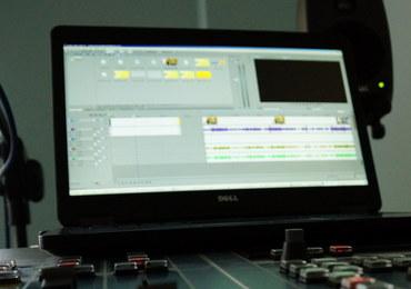 Afera podsłuchowa: Jest nowe nagranie. Śledczy nim się nie zajmują