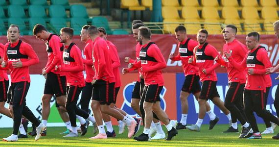 Portugalskie media spodziewają się, że reprezentacja Polski narzuci w czwartek w Chorzowie ofensywny styl gry w spotkaniu z Portugalią w piłkarskiej Lidze Narodów. Wskazują, że najsłabszą formacją ekipy Jerzego Brzęczka jest obrona.
