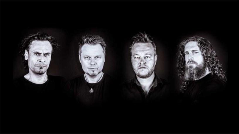 Pod koniec listopada pierwszym od ćwierćwiecza albumem przypomni o sobie niemiecko-holenderska grupa Sacrosanct.