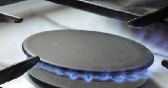 Wiceprezes PGNiG ds. handlowych Maciej Woźniak zapowiedział w czwartek, że spółka nie będzie wnioskować o zmianę taryfy gazowej dla gospodarstw domowych na 2018 rok.