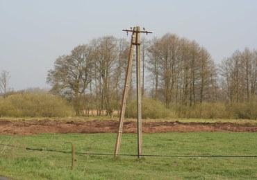 Energia Plus? PiS chce dopłacać do rachunku za prąd