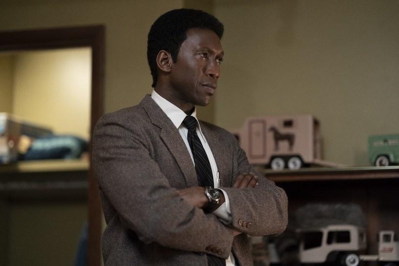 """Serial HBO """"Detektyw"""" powróci na początku 2019 roku z trzecim sezonem, który liczyć będzie osiem odcinków."""