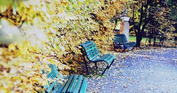 W weekend w całej Polsce będzie słonecznie i nie powinno padać. Tak piękna pogoda może się nieprędko powtórzyć.