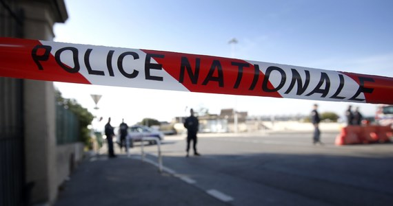 Kary dożywotniego więzienia dla Wojciecha J., który zlecił zamordowanie swojej teściowej, monakijskiej miliarderki Helene Pastor i jej szofera, zażądał prokurator w procesie toczącym się w sądzie przysięgłych w departamencie Delty Rodanu we Francji.