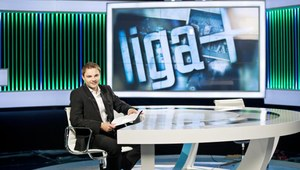 Piłka nożna: Liga+ Extra