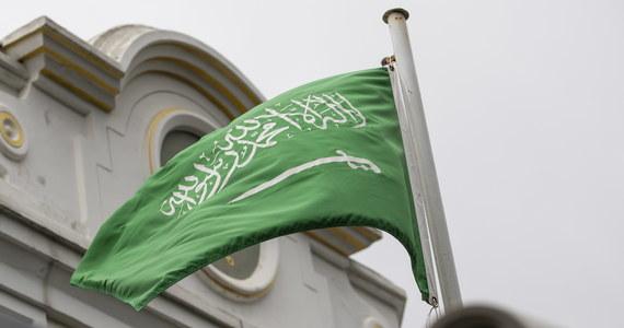 Arabia Saudyjska odrzuca oskarżenia o zamordowanie saudyjskiego dziennikarza Dżamala Chaszodżdżiego - oświadczył w piątek późnym wieczorem saudyjski minister spraw wewnętrznych Abd al-Aziz ibn Saud w relacji Saudyjskiej Agencji Prasowej SPA.