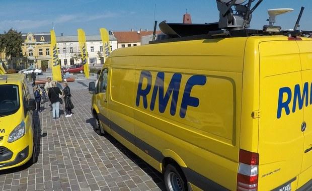 W cyklu Twoje Miasto w Faktach RMF FM odwiedzamy dziś Ełk – największe miasto na Mazurach. Ta malownicza miejscowość może pochwalić się m.in. działającą koleją wąskotorową i najlepiej zachowaną wieżą ciśnień na Mazurach.