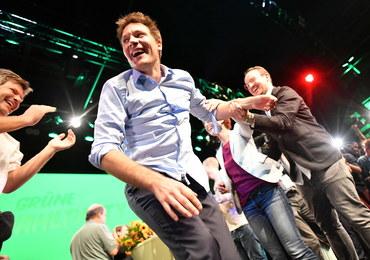 Wybory w Bawarii: CSU wygrywa, ale traci bezwzględną większość