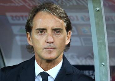 Trener Włochów po zwycięstwie: Wierzyłem do końca