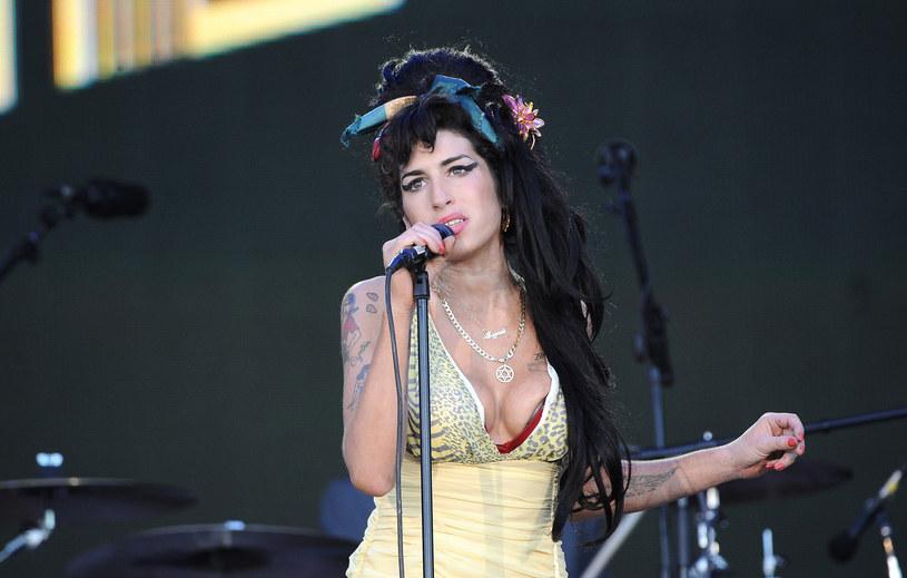 Ponoć rodzina Amy Winehouse już zaakceptowała hologram zmarłej wokalistki, który wkrótce ma wyruszyć w trasę koncertową.