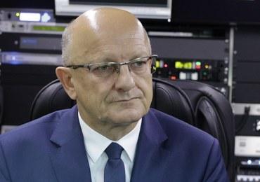 Prezydent Lublina: Musi być zmienione prawo o zgromadzeniach