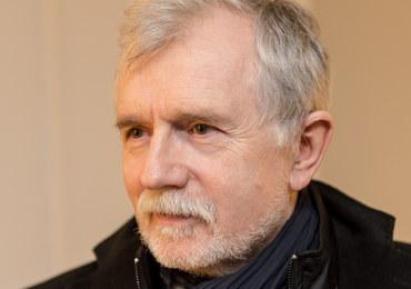 Zarząd województwa dolnośląskiego chce odwołać Cezarego Morawskiego