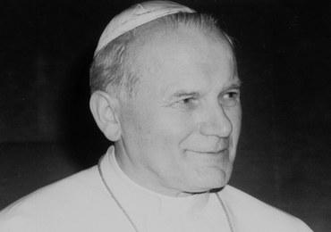 Historyk Marcin Przeciszewski: 40 lat temu pojawił się nowy model Kościoła
