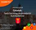 Sprawdzili wypowiedzi Wałęsy i Płażyńskiego. Kto mówił prawdę?