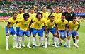Brazylia rzutem na taśmę wygrała hit z Argentyną