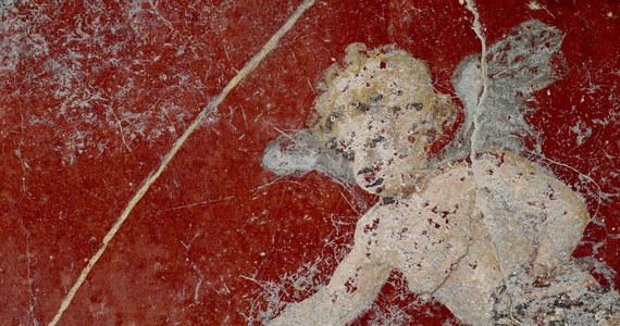 Do katastrofalnego w skutkach wybuchu Wezuwiusza w 79 roku naszej ery doszło nie w sierpniu, jak dotąd najczęściej sądzono, ale w październiku - ogłosili włoscy naukowcy. Wskazującą na to inskrypcje znaleźli na terenie wykopalisk w Pompejach.