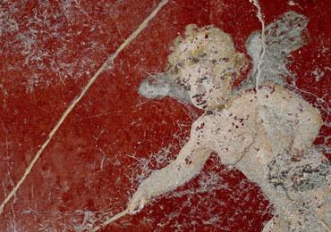 Zagłada Pompejów. Wezuwiusz wybuchł jesienią a nie latem?