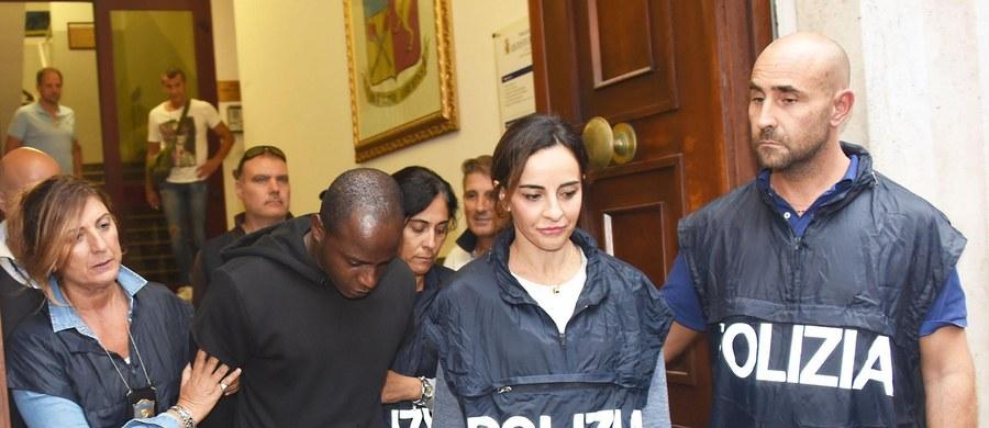 Pełnomocnik dwojga Polaków, ofiar gwałtu i ciężkiego pobicia w Rimini we Włoszech w sierpniu 2017 roku, wniósł do sądu apelacyjnego o utrzymanie wyroku 16 lat więzienia, wydanego przez sąd pierwszej instancji dla sprawcy napaści, Kongijczyka Guerlina Butungu. Proces apelacyjny rozpocznie się w piątek w Bolonii.
