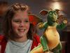 Zobacz trailer: Czarodziejka Lili ratuje Święta