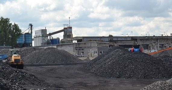Rząd Finlandii chce, by wykorzystanie węgla kamiennego do produkcji energii elektrycznej oraz cieplnej było w Finlandii zakazane od maja 2029 r. - wynika z przedstawionej w czwartek części strategii klimatycznej. Strategią zajmie się parlament.