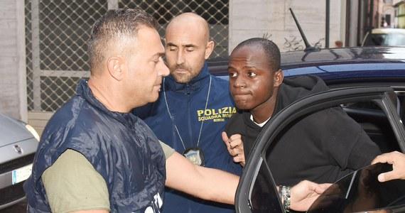 Sąd apelacyjny w Bolonii utrzymał wyrok 16 lat więzienia dla sprawcy napaści na dwoje Polaków w 2017 roku w Rimini na północy Włoch, Kongijczyka Guerlina Butungu. Sąd odrzucił apelację złożoną przez obronę skazanego, która wnosiła o uniewinnienie.