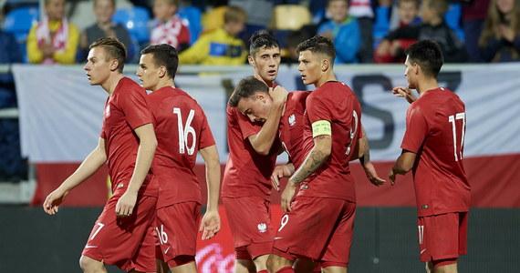 Portugalia będzie rywalem polskich piłkarzy w barażach do młodzieżowych mistrzostw Europy - poinformował PZPN. W drugiej parze Grecja zmierzy się z Austrią. Spotkania muszą zostać rozegrane między 12 a 20 listopada. Gospodarzem pierwszego będzie Polska.