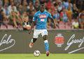 Serie A. Napoli odrzuciło ofertę Realu Madryt, Kalidou Koulibaly zostaje
