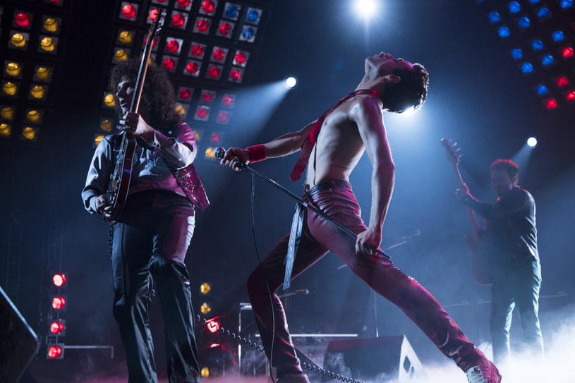 """Rola wokalisty zespołu Queen, Freddie'ego Mercury'ego, okazała się dla Ramiego Maleka przełomem w karierze. Występ w biografii artysty """"Bohemian Rhapsody"""" przyniósł mu szereg nagród, w tym Oscara dla najlepszego aktora pierwszoplanowego. Okazało się, że Malek mógł ponownie wcielić się w Mercury'ego. Wszystko za sprawą """"Rocketmana""""."""