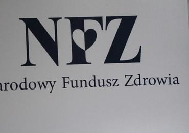 NFZ wydłuża ważność karty EKUZ