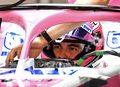 Poważny rywal Kubicy w walce o fotel kierowcy Williamsa