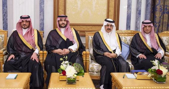 """Brytyjskie firmy prowadzą kampanię PR-ową na rzecz Arabii Saudyjskiej - to ustalenia dziennikarzy gazety """"The Guardian"""". Jak donoszą, firmy otrzymały miliony funtów w zamian za działalność promocyjną kraju, który ma obecnie poważny problem w związku ze śmiercią dziennikarza Dżamala Chaszukdżiego konsulacie saudyjskim w Stambule."""
