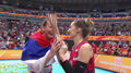 MŚ siatkarek: Serbia - Włochy 3:2 w finale. Wideo